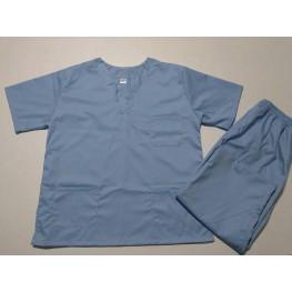Униформа во V израз